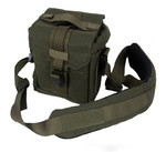 Adventurer Camera bag Large