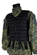 LEO Modular vest Advanced