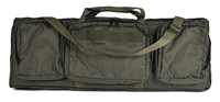 Protector Double gun bag Medium